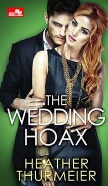 CR: The Wedding Hoax