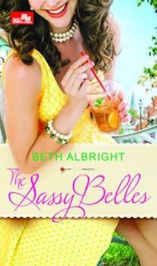 CR: The Sassy Belles