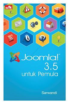 Joomla 3.5 untuk Pemula