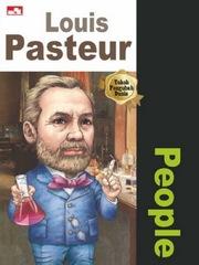 Why? People - Louis Pasteur Yun E Hyeon