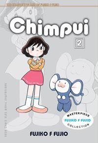 Chimpui 2