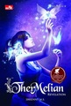 Ther Melian: Revelation (Collector`s Edition)