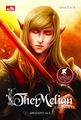 Ther Melian: Chronicle (Collector`s Edition)
