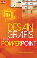 Desain Grafis dengan Powerpoint