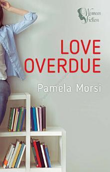 Woman Fiction: Love Overdue