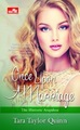 CR: Once Upon a Marriage