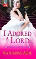 HR: I Adored A Lord