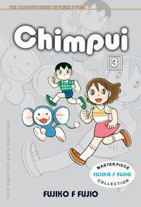 Chimpui 3