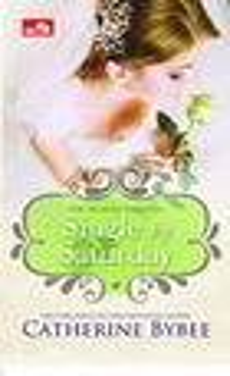 CR: Single by Saturday