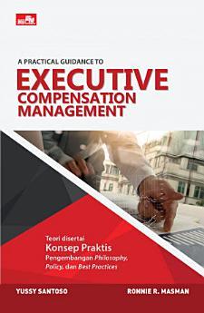 Executive compensation management