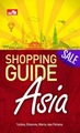 Shopping Guide: Asia