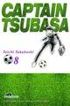 Captain Tsubasa (Premium) 8