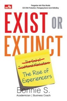 Exist or Extinct