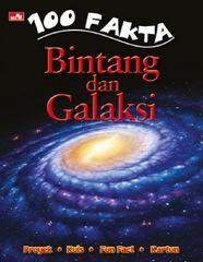 100 Fakta-Bintang dan Galaksi
