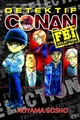 Detektif Conan FBI Selection