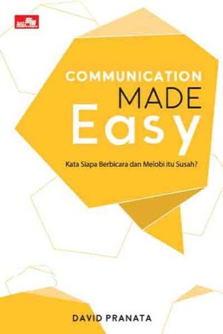 Communication Made Easy
