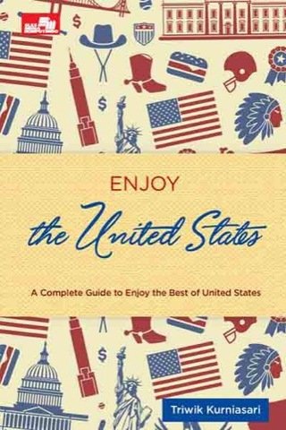 Enjoy the United States