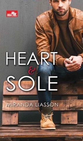 CR: Heart & Sole