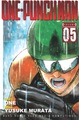 One Punch Man 5