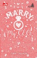Le Mariage: Marry My CEO