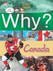 Why? Country - Canada