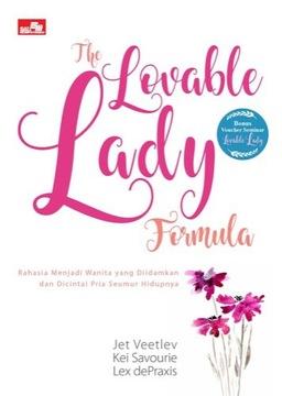 Lovable Lady