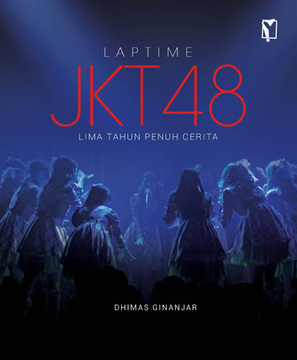 LAPTIME JKT48