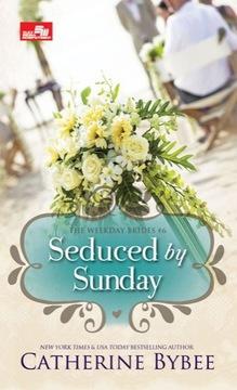CR: Seduced by Sunday