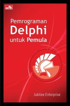 Pemrograman Delphi untuk Pemula
