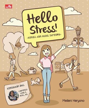 Hello Stress
