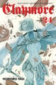 Claymore 24