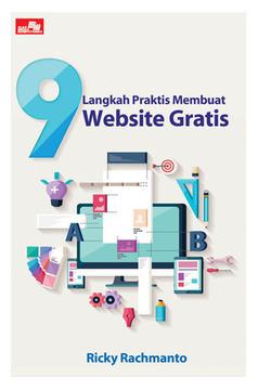 9 Langkah Praktis Membuat Website Gratis