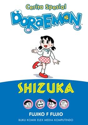 Cerita Spesial Doraemon - Shizuka