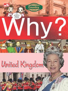 Why? United Kingdom