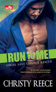 CR: Run to Me