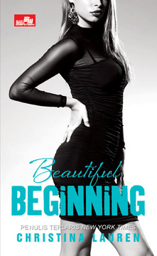 CR: Beautiful Beginning