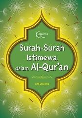 Surah-Surah Istimewa dalam Al-Qur`an