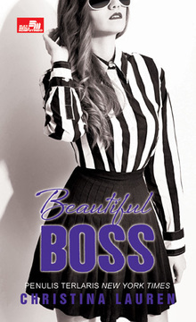 CR: Beautiful Boss