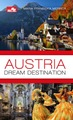 Austria Dream Destination