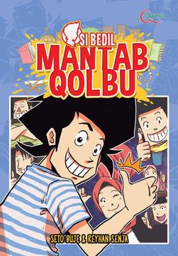 Si Bedil: Mantab Qolbu