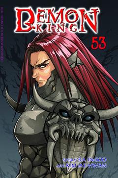 Demon King 53