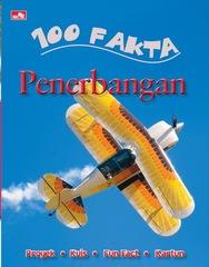 100 fakta-Penerbangan