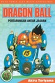 Dragon Ball Vol. 15