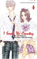 I Saved the Country 04