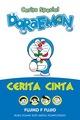 Cerita Spesial Doraemon: Cerita Cinta