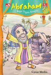 Seri Tokoh Alkitab: Abraham