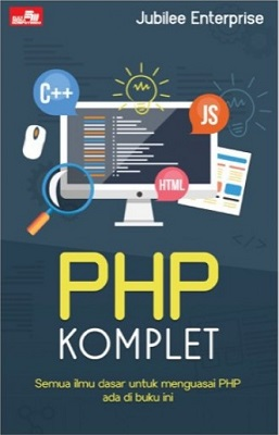 PHP Komplet