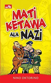 Mati Ketawa Ala Nazi
