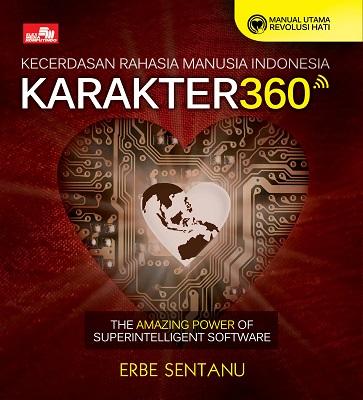 Karakter 360
