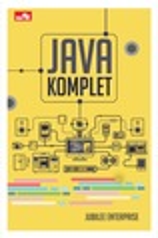 Java Komplet
